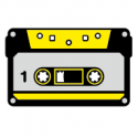 Kassette Tape