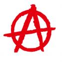 Anarchy / Antifa