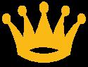 Krone 3