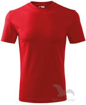 Classic T-shirt unisex