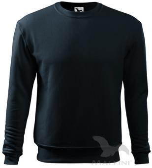 Essential Sweatshirt Herren/Kinder