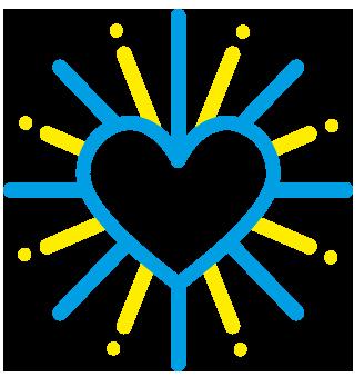 Herz Symbol 2