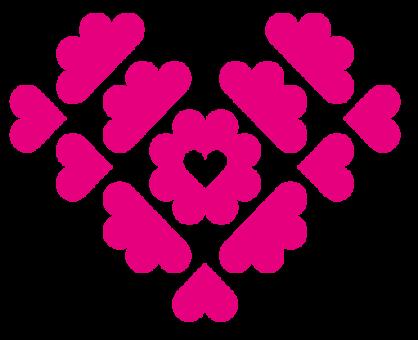 Herz Symbol