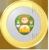 Shirtnetwork Coins aufladen
