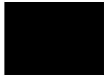 Totenköpfe
